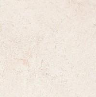 Напольная плитка 1272S Лаурито 9.9x9.9 Kerama Marazzi