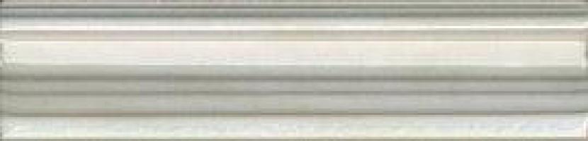Бордюр Kerama Marazzi Летний сад фисташковый 20x5 BLB019