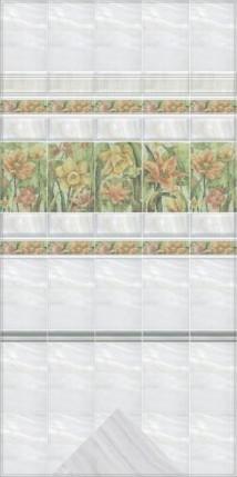 Плитка Летний сад (Kerama Marazzi)