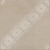 Декор Линарес AD/A512/SG1614R 40.2x40.2 Kerama Marazzi