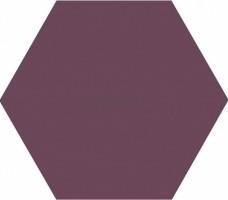 Напольная плитка Линьяно бордо 23025 20x23.1 Kerama Marazzi