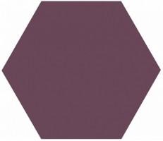 Настенная плитка Линьяно 24003 бордо 20x23.1 Kerama Marazzi