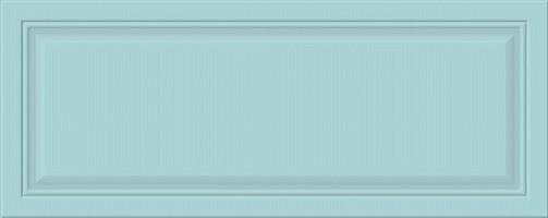 Настенная плитка Линьяно панель 7183 20x50 Kerama Marazzi