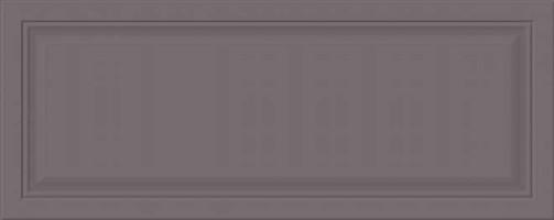 Настенная плитка Линьяно серый панель 7182 20x50 Kerama Marazzi