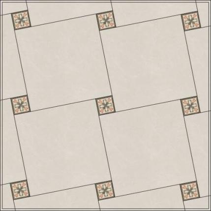 Плитка Лирия (Kerama Marazzi)