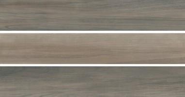 Керамогранит Ливинг Вуд серый обрезной SG351000R 9.6x60 Kerama Marazzi