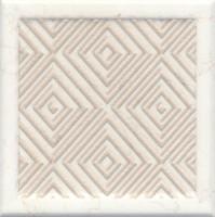 Декор Лонгория OP/A100/17022 15x15 Kerama Marazzi