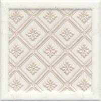 Декор Лонгория OP/A96/17022 15x15 Kerama Marazzi