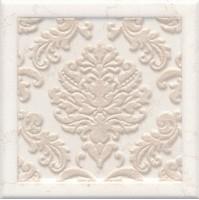 Декор Лонгория OP/A97/17022 15x15 Kerama Marazzi