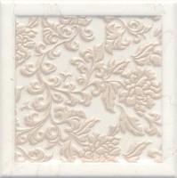 Декор Лонгория OP/A98/17022 15x15 Kerama Marazzi