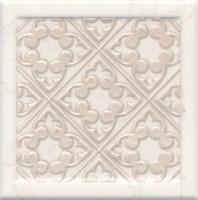 Декор Лонгория OP/A99/17022 15x15 Kerama Marazzi