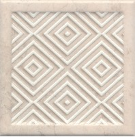 Декор Лонгория OP/B100/17022 15x15 Kerama Marazzi