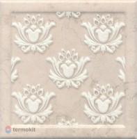 Декор Лонгория OP/B95/17022 15x15 Kerama Marazzi