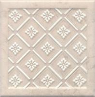 Декор Лонгория OP/B96/17022 15x15 Kerama Marazzi