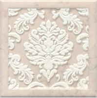 Декор Лонгория OP/B97/17022 15x15 Kerama Marazzi
