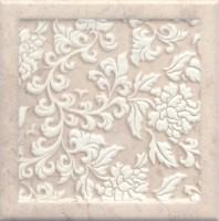 Декор Лонгория OP/B98/17022 15x15 Kerama Marazzi