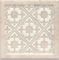 Декор Лонгория OP/B99/17022 15x15 Kerama Marazzi