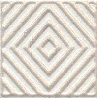 Вставка Лонгория OP/A105/SG6062 4.9x4.9 Kerama Marazzi