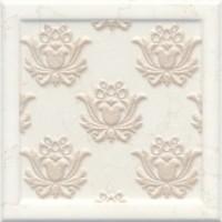 Декор Лонгория OP/A95/17022 15x15 Kerama Marazzi