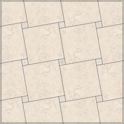 Плитка Лонгория (Kerama Marazzi)