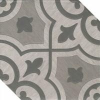 Керамогранит Лоредан серый SG952900N 33x33 Kerama Marazzi