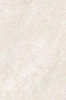 Настенная плитка Лютеция 8301 беж 20x30 Kerama Marazzi