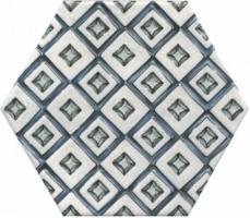 Декор Макарена STG/A632/24001 20x23.1 Kerama Marazzi