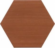 Настенная плитка Макарена 24015 20x23.1 Kerama Marazzi