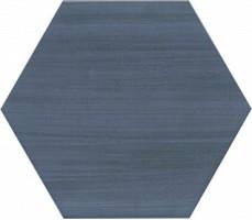 Настенная плитка Макарена 24016 20x23.1 Kerama Marazzi