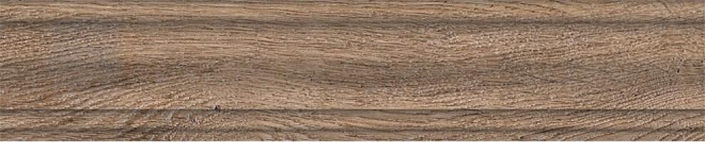 Плинтус Меранти беж темный SG7317/BTG 39.8x8 Kerama Marazzi
