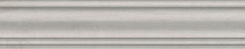 Плинтус Меранти белый SG7315/BTG 39.8x8 Kerama Marazzi
