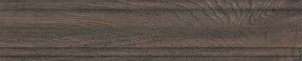 Плинтус Меранти венге SG7321/BTG 39.8x8 Kerama Marazzi