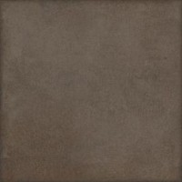 Керамогранит Kerama Marazzi Марчиана коричневый 40.2x40.2 SG154100N