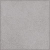 Керамогранит Kerama Marazzi Марчиана серый 40.2x40.2 SG153800N