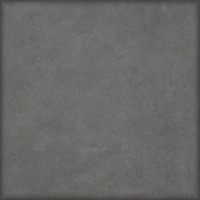 Настенная плитка 5263 Марчиана серый темный 20x20 Kerama Marazzi