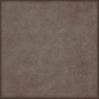 Настенная плитка 5265 Марчиана коричневый 20x20 Kerama Marazzi