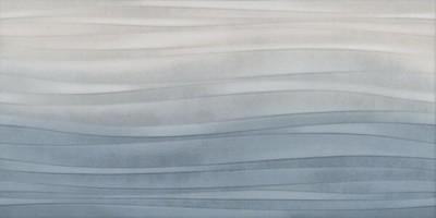 Настенная плитка Маритимос 11142R 30x60 Kerama Marazzi