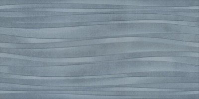 Настенная плитка Маритимос 11143R 30x60 Kerama Marazzi