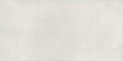 Настенная плитка Маритимос 11144R 30x60 Kerama Marazzi