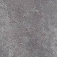 Керамогранит Мармион SG153200N серый 8.3мм 40.2x40.2 Kerama Marazzi