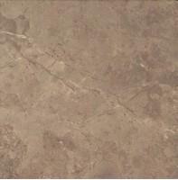 Керамогранит Мармион SG153300N коричневый 8.3мм 40.2x40.2 Kerama Marazzi