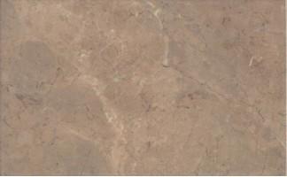 Настенная плитка 6240 Мармион коричневый 8 мм 25x40 Kerama Marazzi