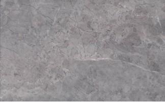 Настенная плитка 6242 Мармион серый 8 мм 25x40 Kerama Marazzi