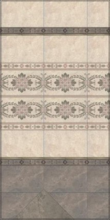 Плитка Мармион (Kerama Marazzi)