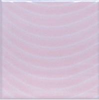 Напольная вставка 33045/7 Маронти розовый 10x10 Kerama Marazzi