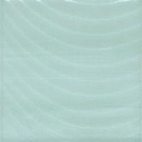 Напольная вставка 33055/7 Маронти голубой 10x10 Kerama Marazzi