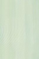 Настенная плитка 8251 Маронти зеленый 20x30 Kerama Marazzi