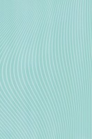 Настенная плитка 8258 Маронти голубой 20x30 Kerama Marazzi