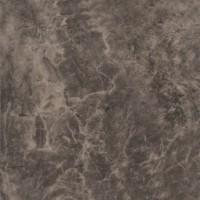 Декор 5249/9 Мерджеллина коричневый тёмный вставка 5x5 Kerama Marazzi