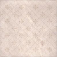 Декор STG/A496/17001 Мерджеллина 15x15 Kerama Marazzi
